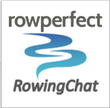 rp rowing chat